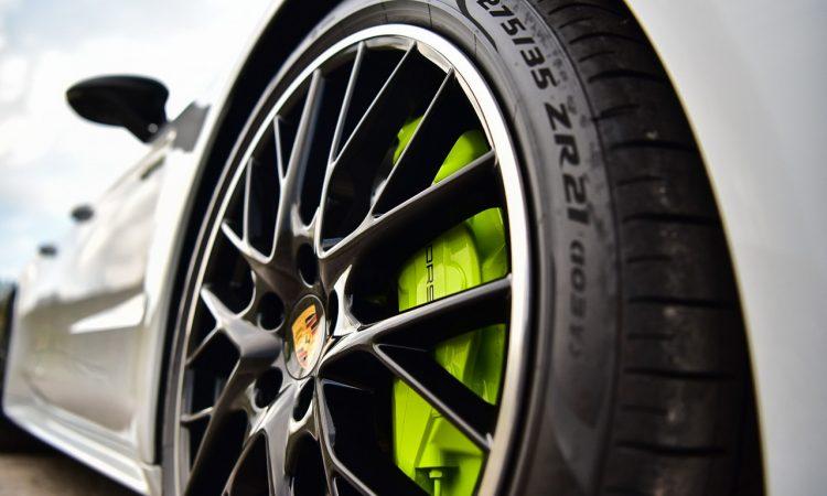 230k Porsche Panamera Turbo S e hybrid 2020 10 Optionen für 680 PS Exklusivitaet 35 750x450 - 230k Porsche Panamera Turbo S e-hybrid 2020: Technik und Optionen für 680 PS Exklusivität