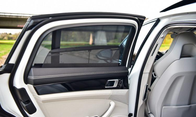 230k Porsche Panamera Turbo S e hybrid 2020 10 Optionen für 680 PS Exklusivitaet 37 750x450 - 230k Porsche Panamera Turbo S e-hybrid 2020: Technik und Optionen für 680 PS Exklusivität