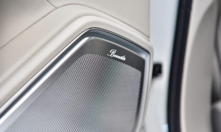 230k Porsche Panamera Turbo S e hybrid 2020 10 Optionen für 680 PS Exklusivitaet 38 750x450 - 230k Porsche Panamera Turbo S e-hybrid 2020: Technik und Optionen für 680 PS Exklusivität