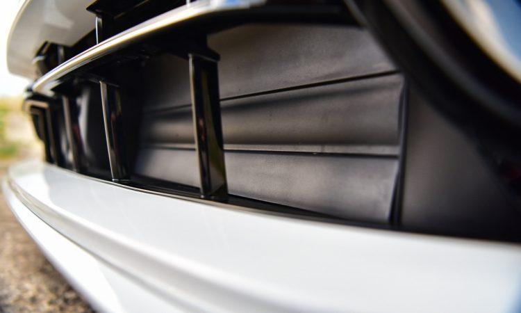 230k Porsche Panamera Turbo S e hybrid 2020 10 Optionen für 680 PS Exklusivitaet 39 750x450 - 230k Porsche Panamera Turbo S e-hybrid 2020: Technik und Optionen für 680 PS Exklusivität