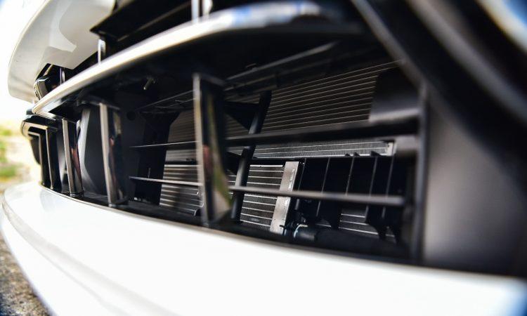 230k Porsche Panamera Turbo S e hybrid 2020 10 Optionen für 680 PS Exklusivitaet 40 750x450 - 230k Porsche Panamera Turbo S e-hybrid 2020: Technik und Optionen für 680 PS Exklusivität