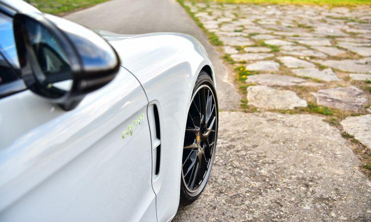 230k Porsche Panamera Turbo S e hybrid 2020 10 Optionen für 680 PS Exklusivitaet 5 750x450 - 230k Porsche Panamera Turbo S e-hybrid 2020: Technik und Optionen für 680 PS Exklusivität