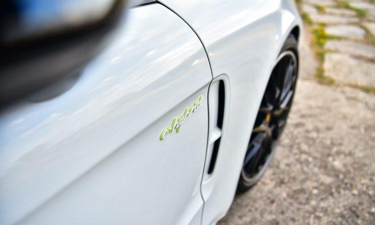 230k Porsche Panamera Turbo S e hybrid 2020 10 Optionen für 680 PS Exklusivitaet 6 750x450 - 230k Porsche Panamera Turbo S e-hybrid 2020: Technik und Optionen für 680 PS Exklusivität