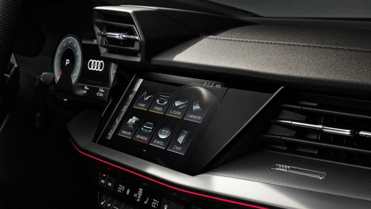 Beitrag1 750x422 - Audi A3 Limousine (2020) - Klappe, die Zweite