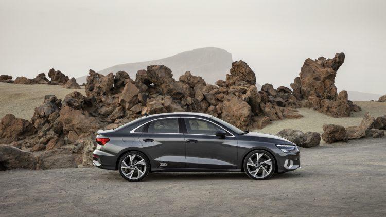 Beitrag2 750x422 - Audi A3 Limousine (2020) - Klappe, die Zweite