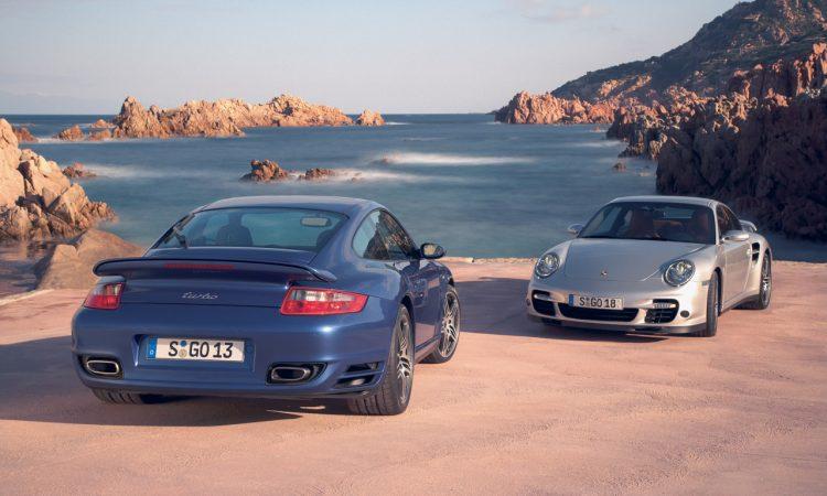 Kaufberatung Porsche 911 997.1 von 2004 2008 TipTronic oder klassisch 1 750x450 - Kaufberatung Porsche 911 997.1 (2004-2008): S, 4S, GT3, TipTronic oder klassisch?