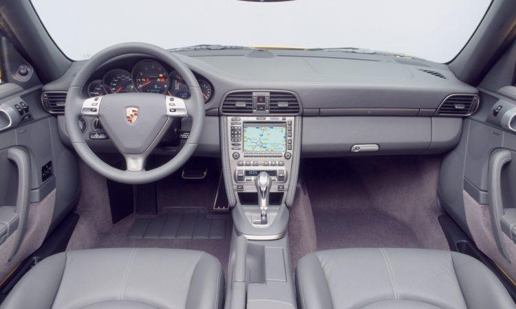 Kaufberatung Porsche 911 997.1 von 2004 2008 TipTronic oder klassisch 12 750x450 - Kaufberatung Porsche 911 997.1 (2004-2008): S, 4S, GT3, TipTronic oder klassisch?