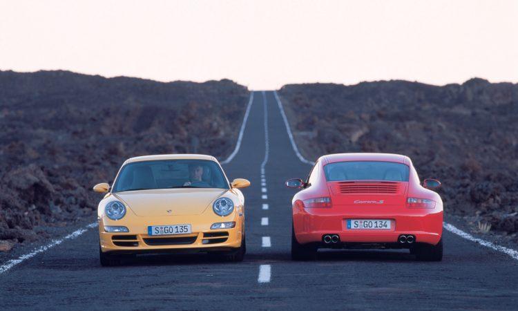 Kaufberatung Porsche 911 997.1 von 2004 2008 TipTronic oder klassisch 15 750x450 - Kaufberatung Porsche 911 997.1 (2004-2008): S, 4S, GT3, TipTronic oder klassisch?