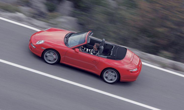 Kaufberatung Porsche 911 997.1 von 2004 2008 TipTronic oder klassisch 6 750x450 - Kaufberatung Porsche 911 997.1 (2004-2008): S, 4S, GT3, TipTronic oder klassisch?