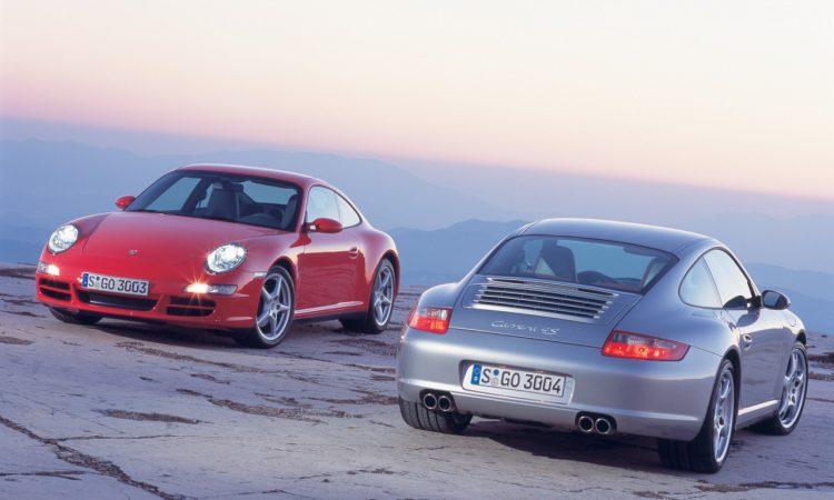 Kaufberatung Porsche 911 997.1 von 2004 2008 TipTronic oder klassisch 7 750x450 - Kaufberatung Porsche 911 997.1 (2004-2008): S, 4S, GT3, TipTronic oder klassisch?