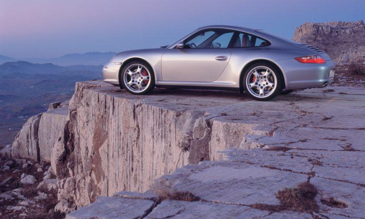 Kaufberatung Porsche 911 997.1 von 2004 2008 TipTronic oder klassisch 9 750x450 - Kaufberatung Porsche 911 997.1 (2004-2008): S, 4S, GT3, TipTronic oder klassisch?