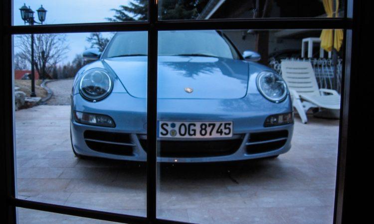 Porsche 997.1 Kaufberatung Derivate 1 750x450 - Kaufberatung Porsche 911 997.1 (2004-2008): S, 4S, GT3, TipTronic oder klassisch?