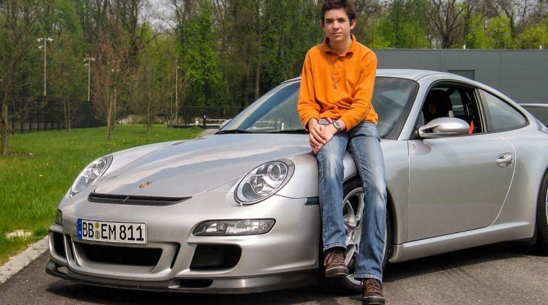 Porsche 997.1 Kaufberatung Derivate 2 800x445 - Kaufberatung Porsche 911 997.1 (2004-2008): S, 4S, GT3, TipTronic oder klassisch?