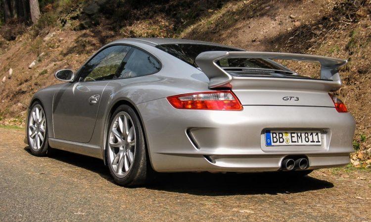 Porsche 997.1 Kaufberatung Derivate 3 750x450 - Kaufberatung Porsche 911 997.1 (2004-2008): S, 4S, GT3, TipTronic oder klassisch?