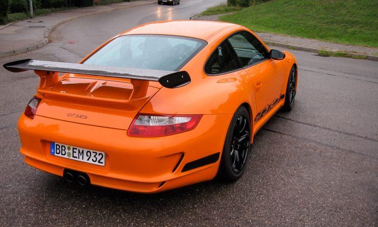 Porsche 997.1 Kaufberatung Derivate 5 750x450 - Kaufberatung Porsche 911 997.1 (2004-2008): S, 4S, GT3, TipTronic oder klassisch?