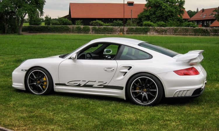 Porsche 997.1 Kaufberatung Derivate 7 750x450 - Kaufberatung Porsche 911 997.1 (2004-2008): S, 4S, GT3, TipTronic oder klassisch?