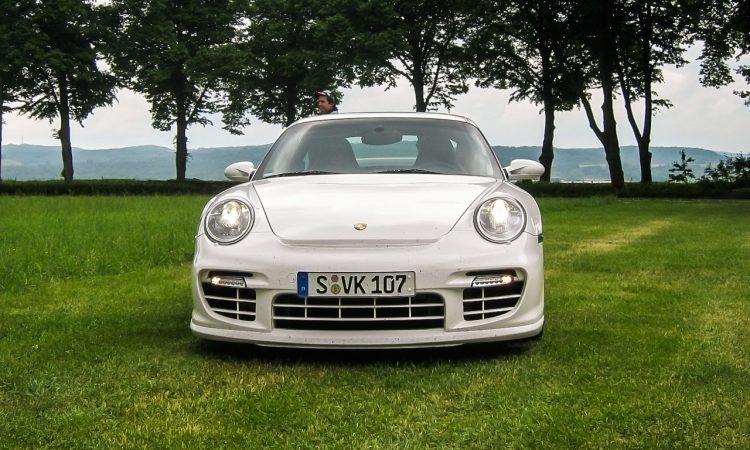 Porsche 997.1 Kaufberatung Derivate 8 750x450 - Kaufberatung Porsche 911 997.1 (2004-2008): S, 4S, GT3, TipTronic oder klassisch?