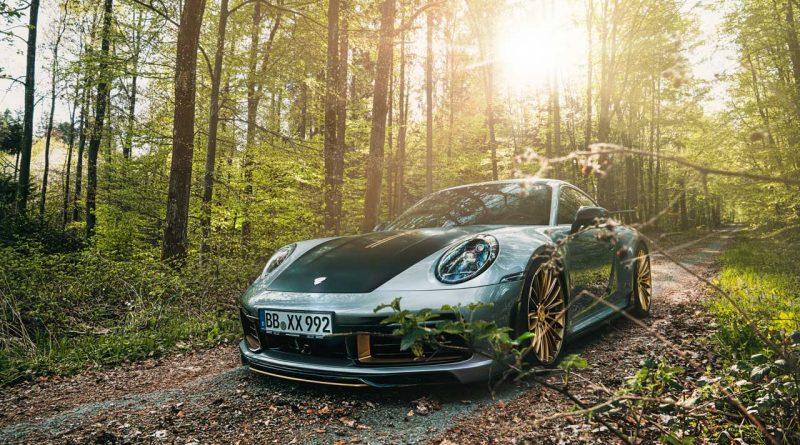 TechArt schiesst scharf Leistungssteigerung für Porsche 911 992 7 800x445 - TechArt schießt scharf - Leistungssteigerung für das Porsche 911 Coupé (992)