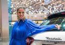 Genfer Automobilsalon 2021 abgesagt AUTOmativ.de  130x90 - Porsche 911 (991.2) Targa 4 GTS im Fahrbericht: Wölb-Glas-Transformer