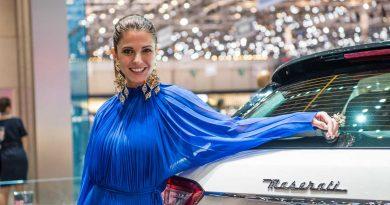 Genfer Automobilsalon 2021 abgesagt AUTOmativ.de  390x205 - Corona: Kein Genfer Automobilsalon 2021 - GIMS