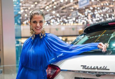 Corona: Kein Genfer Automobilsalon 2021 – GIMS
