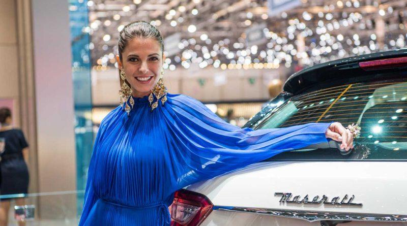Genfer Automobilsalon 2021 abgesagt AUTOmativ.de  800x445 - Corona: Kein Genfer Automobilsalon 2021 - GIMS