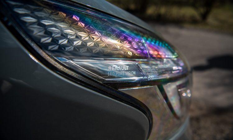 Neuer Renault Trafic 2020 L2H1 dCi 145 EDC im Alltagstest AUTOmativ.de Benjamin Brodbeck 3 750x450 - Neuer Renault Trafic (2020) L2H1 dCi 145 EDC im Alltagstest