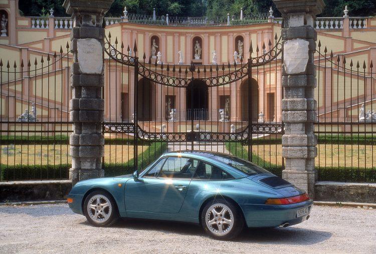 S20 1696 750x507 - Porsche 911 (991.2) Targa 4 GTS im Fahrbericht: Wölb-Glas-Transformer