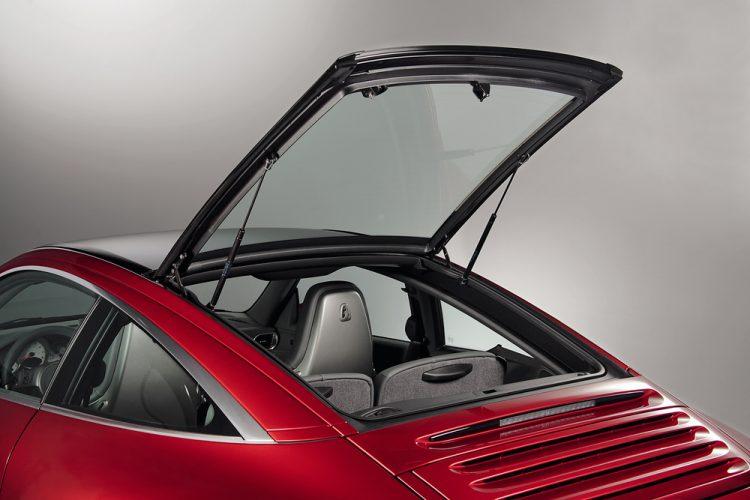 S20 1701 750x500 - Porsche 911 (991.2) Targa 4 GTS im Fahrbericht: Wölb-Glas-Transformer