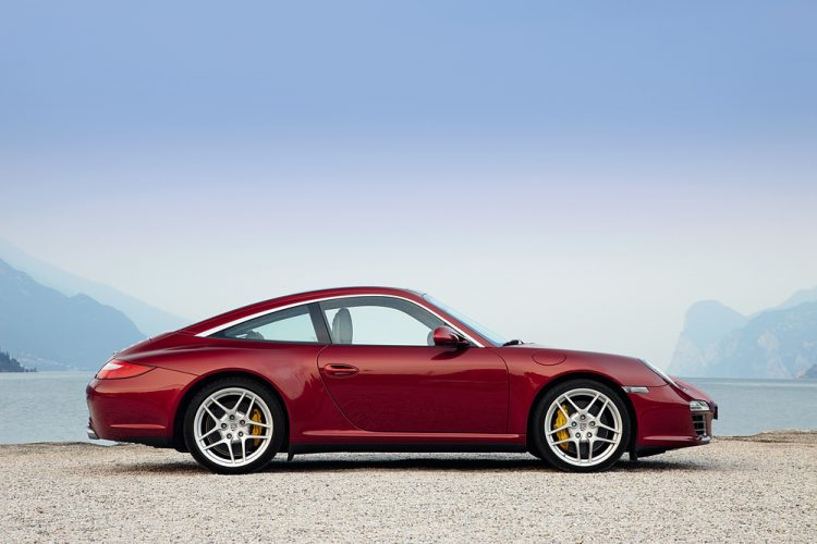S20 1702 750x500 - Porsche 911 (991.2) Targa 4 GTS im Fahrbericht: Wölb-Glas-Transformer