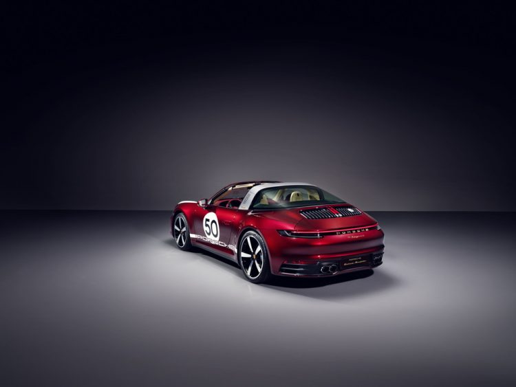 S20 1727 750x563 - Porsche 911 (991.2) Targa 4 GTS im Fahrbericht: Wölb-Glas-Transformer