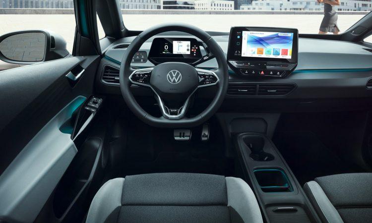 VW ID.3 Bestellstruktur 6 1 750x450 - VW ID.3: Jetzt ist es endlich so weit!