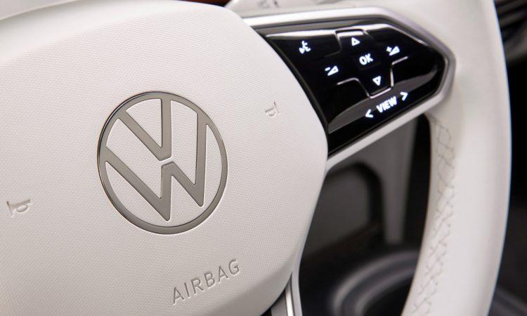 VW ID.3 Bestellstruktur 9 1 750x450 - VW ID.3: Jetzt ist es endlich so weit!