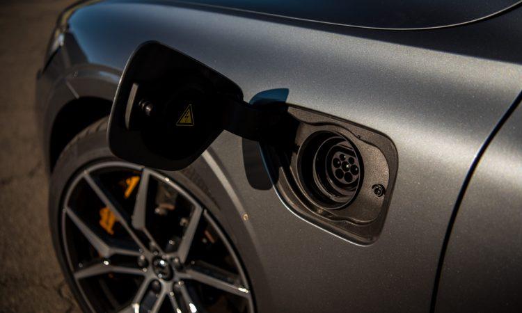 Volvo V60 Polestar Engineered Power Hybrid im Test und Fahrbericht Benjamin Brodbeck AUTOmativ.de 27 750x450 - Volvo V60 T8 Polestar Engineered (PHEV) Test: 405 PS starker Schweden-Stahl