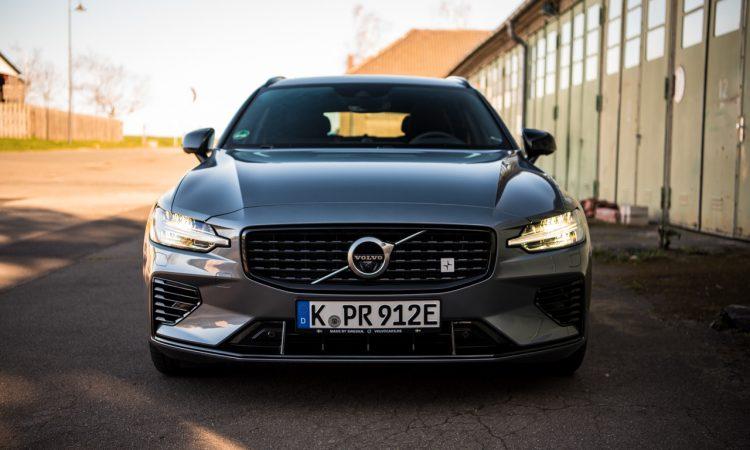 Volvo V60 Polestar Engineered Power Hybrid im Test und Fahrbericht Benjamin Brodbeck AUTOmativ.de 54 750x450 - Volvo V60 T8 Polestar Engineered (PHEV) Test: 405 PS starker Schweden-Stahl