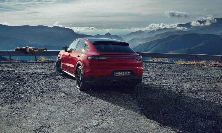 Neue Porsche Cayenne GTS Modelle 2021 2 750x450 - 8 Zylinder, 460 PS: Sind die neuen Cayenne GTS Modelle das Non-Plus-Ultra?