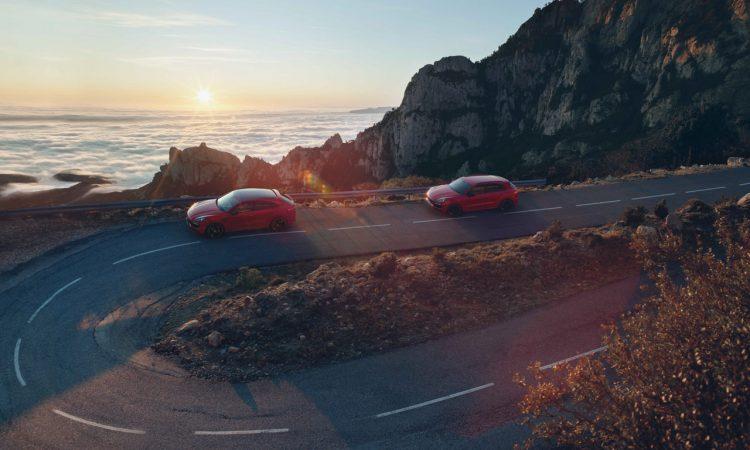 Neue Porsche Cayenne GTS Modelle 2021 5 750x450 - 8 Zylinder, 460 PS: Sind die neuen Cayenne GTS Modelle das Non-Plus-Ultra?
