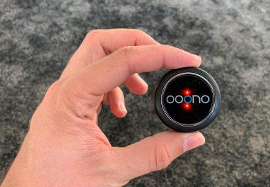 ooono App Verkehrsalarm: Mobiler Gefahrenwarner im Praxistest