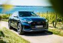 Audi RS Q8 2020 mit 600 PS V8 Bi Turbo im Fahrbericht und Test Benjamin Brodbeck AUTOmativ.de 41 130x90 - Die wichtigsten Entwicklungen der Verkehrssituation in Baden-Württemberg