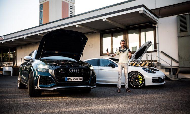 Audi RS Q8 2020 mit 600 PS V8 Bi Turbo im Fahrbericht und Test Benjamin Brodbeck AUTOmativ.de 76 750x450 - 600-PS-Audi RS Q8 im Fahrbericht: Schön und Biest