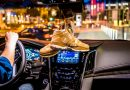 Cadillac Escalade 2017 im Fahrbericht Test General Motors CT6 XT5 SUV Luxus Luxury AUTOmativ.de Benjamin Brodbeck 34 130x90 - Toyota GR Supra 3.0 (2020): Zu viel BMW? 718-Alternative? Fahrbericht!