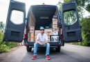 Mercedes Benz Sprinter 316 CDi Nutzfahrzeug Kastenwagen Test und Fahrbericht AUTOmativ.de Benjamin Brodbeck 36 130x90 - Test Kia XCeed PHEV: Plug-in-Hybrid als treuer Alltagsbegleiter