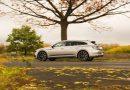 Neuer Volkswagen VW Arteon Shooting Brake R Line 2.0 TDI 110 kW 150 PS im Test und Fahrbericht Assistenz Fahrdynamik Ausstattung 56 130x90 - Kia ProCeed GT 1.6 T-GDi als Handschalter im Fahrbericht: Mehr Spaß mit 6?