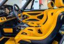 Porsche 911 Carrera reimagined by Singer 911 Vintage Cars Kussmaul GmbH AUTOmativ.de Benjamin Brodbeck 3 130x90 - 34.087:14 Stunden Verzögerung im Porsche Navi für 151 Kilometer?!