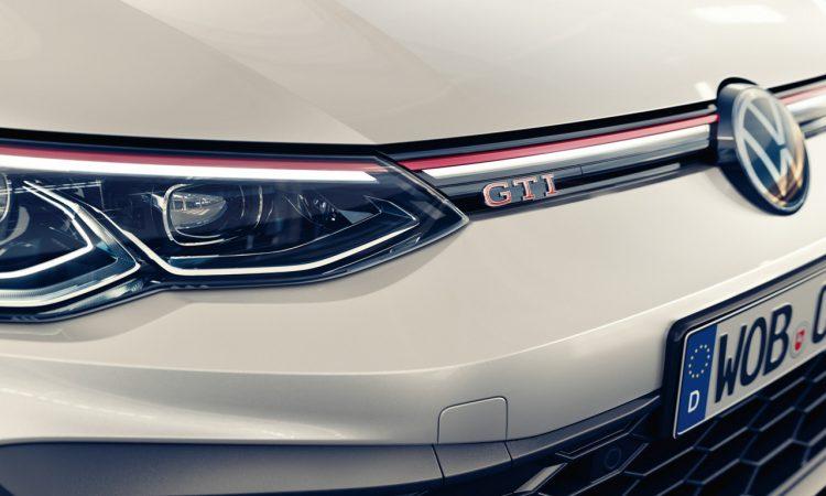 VW Golf 8 GTI Clubsport 4 750x450 - Neuer VW Golf 8 GTI Clubsport mit 300 PS!