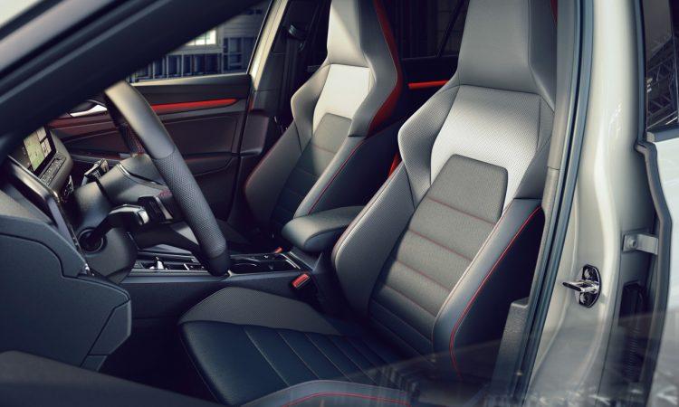 VW Golf 8 GTI Clubsport 6 750x450 - Neuer VW Golf 8 GTI Clubsport mit 300 PS!