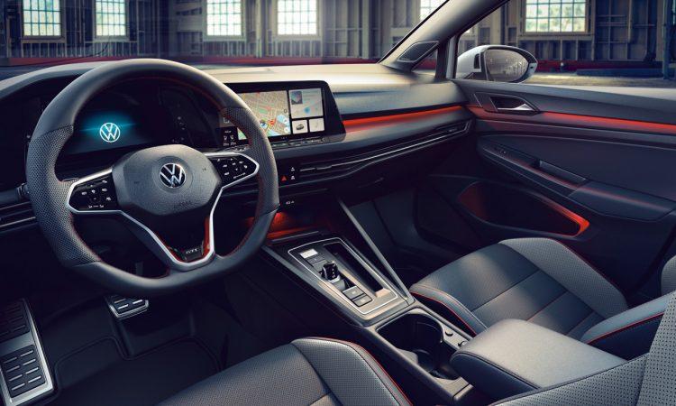 VW Golf 8 GTI Clubsport 8 750x450 - Neuer VW Golf 8 GTI Clubsport mit 300 PS!