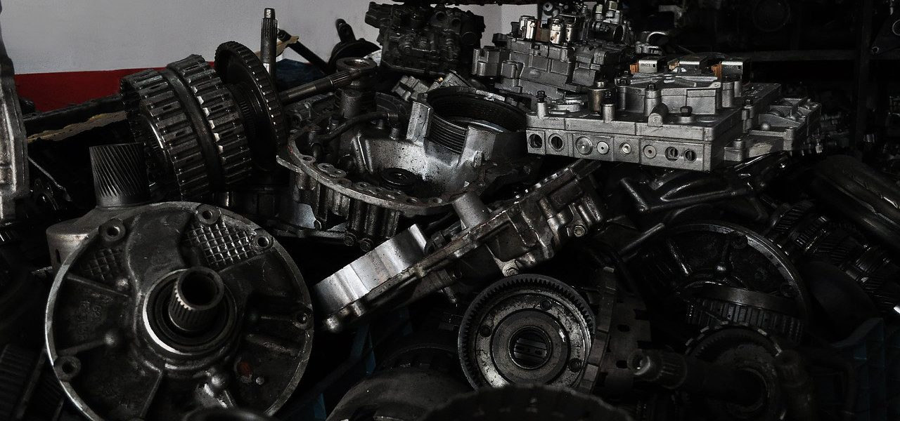 Ratgeber: Wo bekommt man Autoersatzteile und Kfz-Zubehör günstiger?