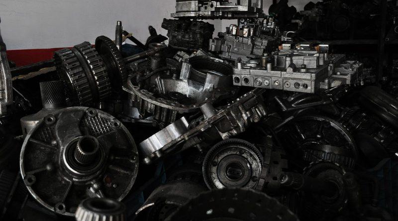 Ersatzteile online bestellen AUTOmativ.de  800x445 - Ratgeber: Wo bekommt man Autoersatzteile und Kfz-Zubehör günstiger?