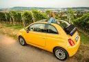 Fahranfänger und die Autoversicherung: das Auto günstig versichern